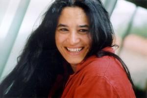 Ingrid Hirtz