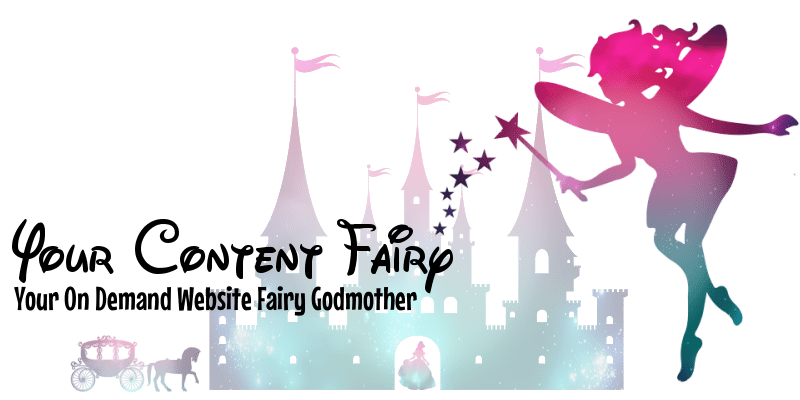 Your Content Fairy