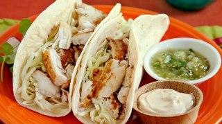 fish tacos1
