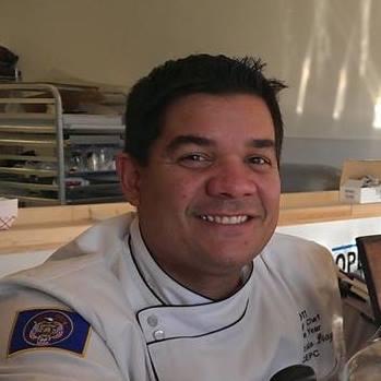 Adalberto Diaz Labrada