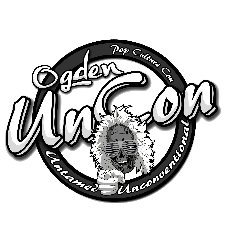 OGDEN UNCON