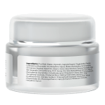 apple-stem-cells_1oz_side