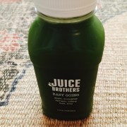 juice-brother-3