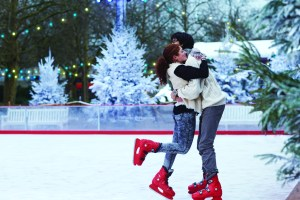 winter-efteling-schaatsen