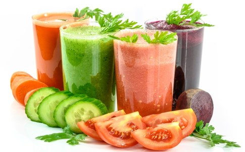 vegetable-juices-1725835_960_720