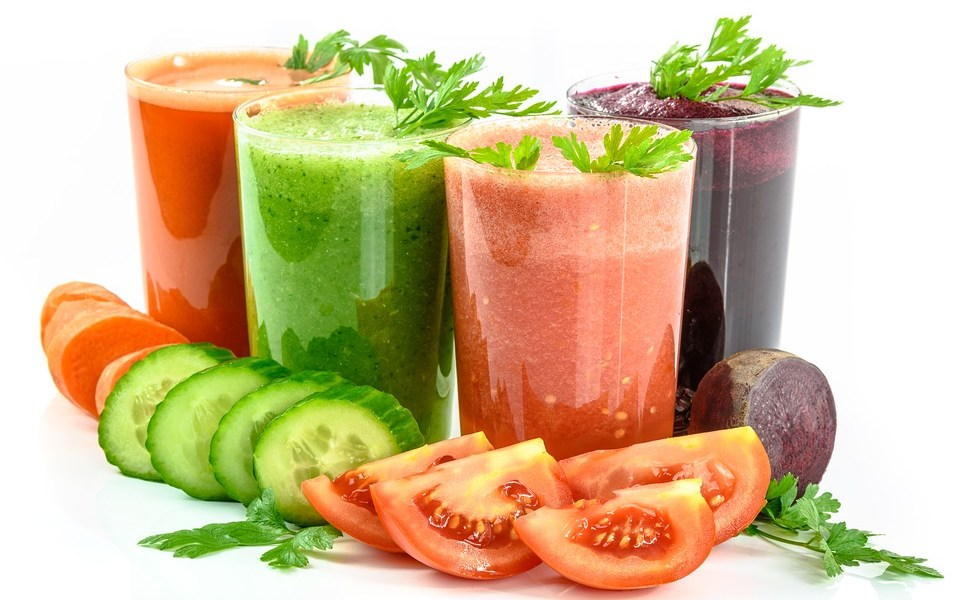 vegetable-juices-1725835_960_720