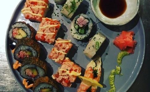 sushi111
