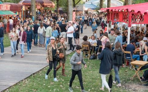 WWW.HOFFOTO.NL - 2018-08-17 - parade amsterdam - DSC_2427