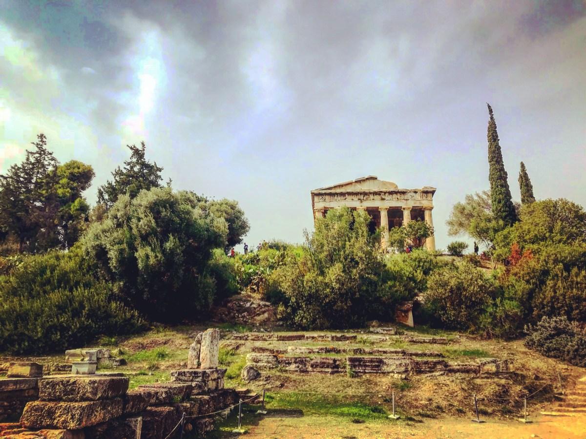Akropolis1