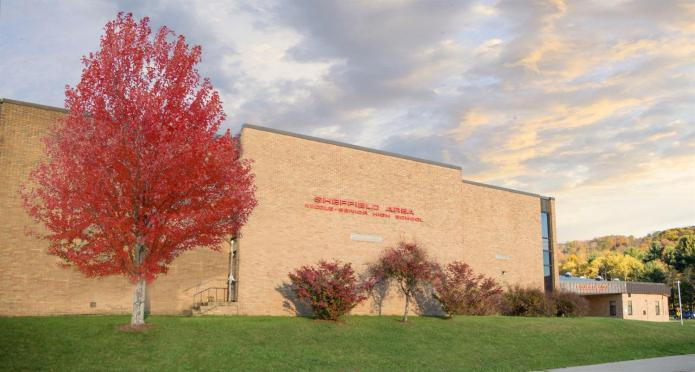 Citing Staffing Issue, WCSD to Have Remote Learning Dec. 9 through Jan. 25