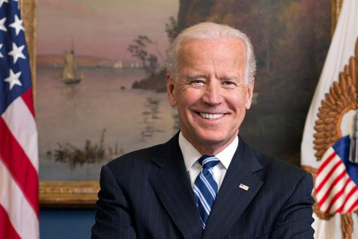Race Called for Joe Biden; Trump Continues Legal Challenges to Vote Totals