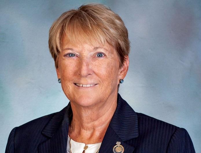 Rapp Among Group of State Legislators Disputing 2020 Election Results