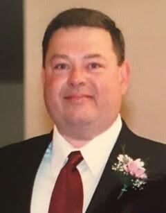 Richard A. Cook Jr.