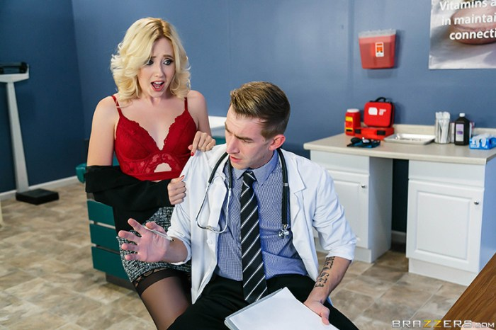 samantha-rone-doctors-without-boners