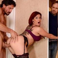 Tory Lane - Reverse Psychology