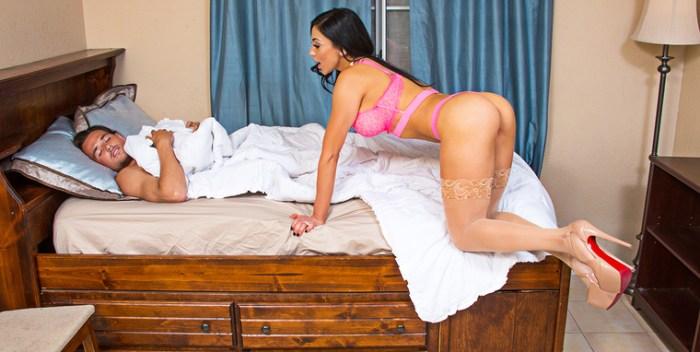 Audrey bitoni porn online-2978