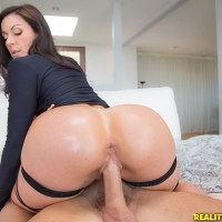 Kendra Lust - Lust At First Sight