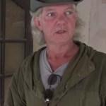 producer of gorlovska video