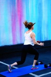 Butt-Workout13