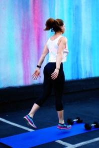 Butt-Workout14