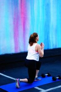 Butt-Workout15