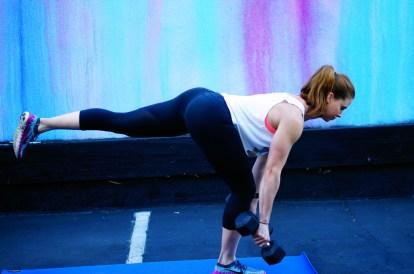Butt-Workout5
