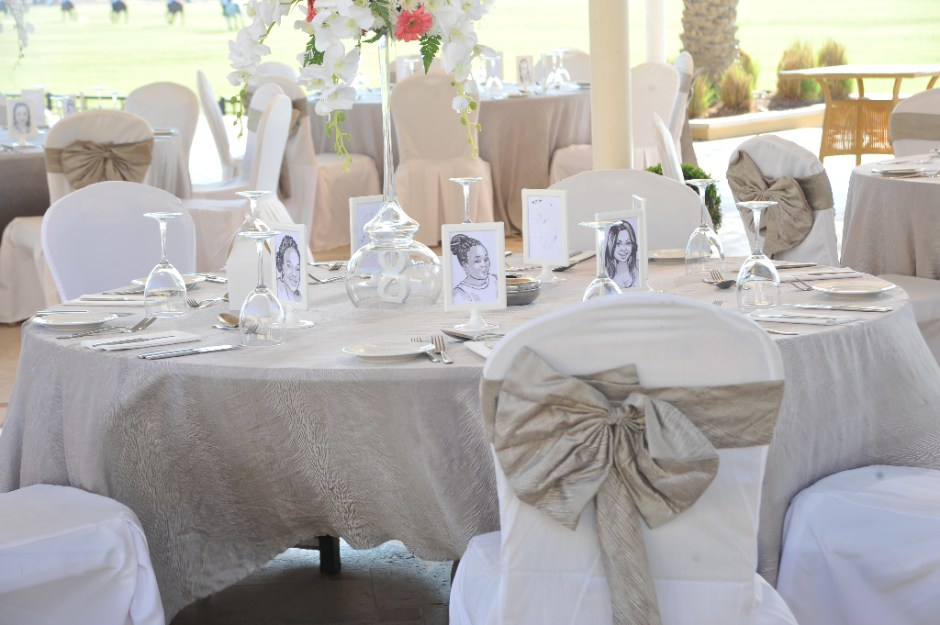 decor favors wedding dubai