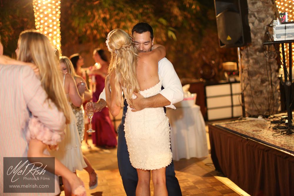 bride groom mrs mr wedding dubai