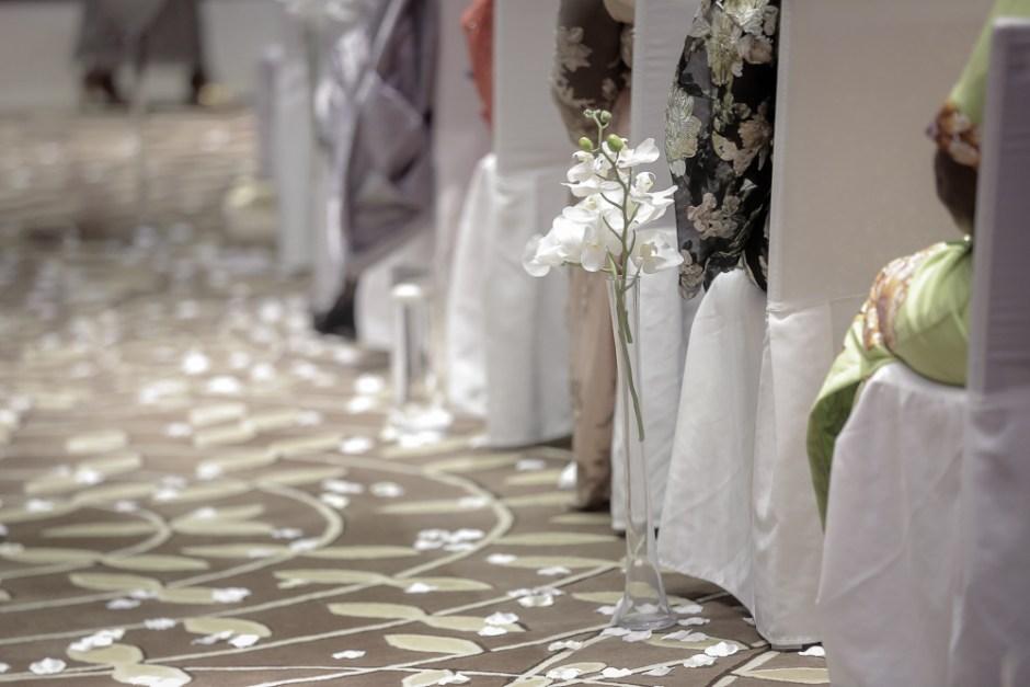 Nigerian, wedding, dubai, abu dhabi, bride