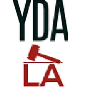 Favicon-Abogados de Defensa Criminal en Los Angeles