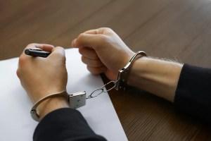 Derecho de Miranda-Abogados de Defensa Criminal en Los Angeles