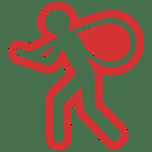 Robo Agravado I-Abogados de Defensa Criminal en Los Angeles