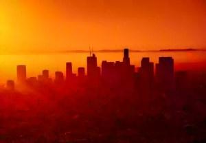 Downtown Los Angeles-Abogados de Defensa Criminal en Los Angeles