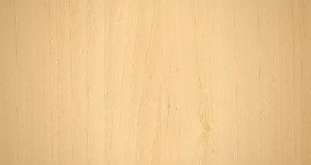 001-wood-melamine-subttle-pattern-background-pat