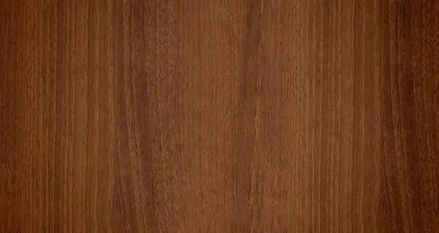 004-wood-melamine-subttle-pattern-background-pat