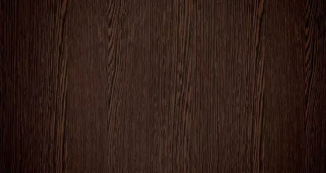 005-wood-melamine-subttle-pattern-background-pat