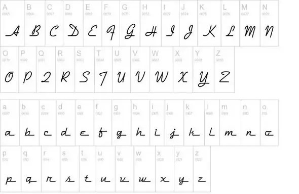 06 dymaxion-script
