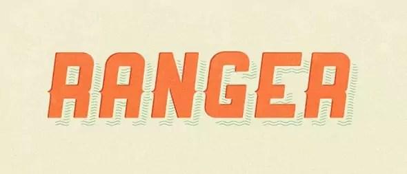 19 ranger