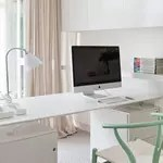 Beautiful and Inspiring Workspaces