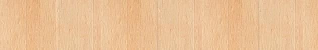 wood_107