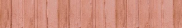wood_110