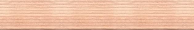 wood_117