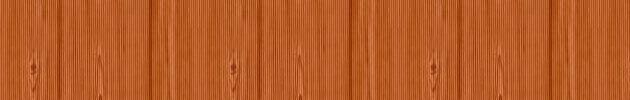wood_127
