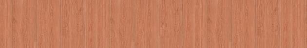 wood_136