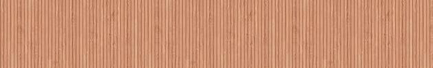 wood_137