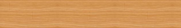 wood_148