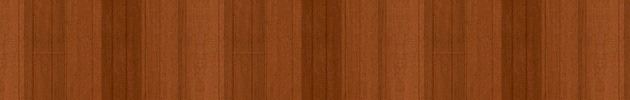 wood_168