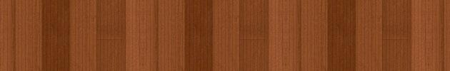 wood_171