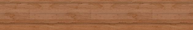 wood_187