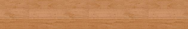 wood_190